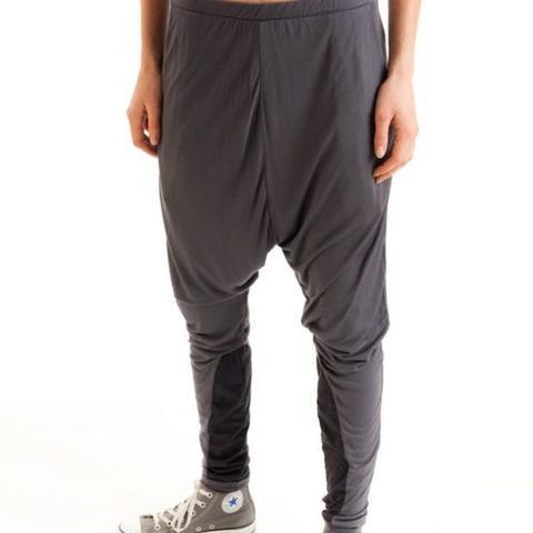 Wie heißen diese coolen Hosen? (Hose, Jogginghose, popo)