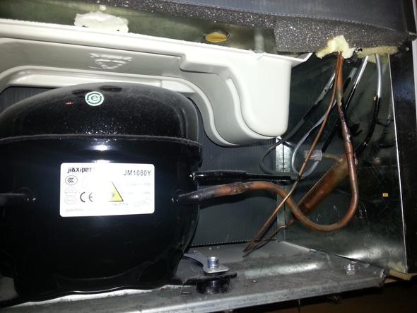 Kühlschrank Desinfizieren kühlschrank stinkt bestialisch ursache elektronik haushalt