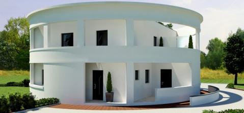 was ist besser haus bauen oder haus kaufen neubau. Black Bedroom Furniture Sets. Home Design Ideas