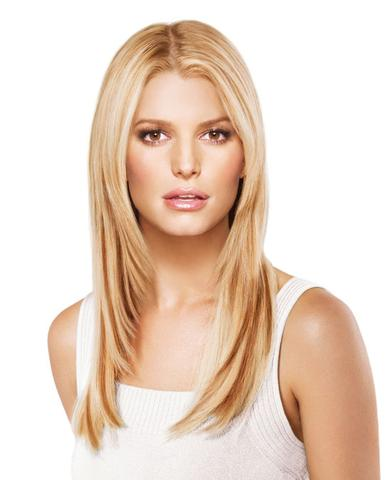 Frisur fur ovales gesicht und dunne haare