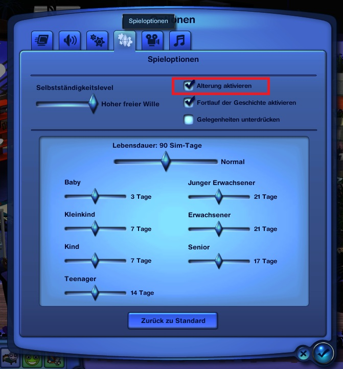 sims 3 patch 1.0.615 to 1.0.631 | updated