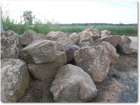 kann steine preise anleitung l steine setzen und verlegen