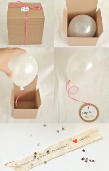Pfanne Herzförmig Design modern Ideen Geschenke Valentinstag