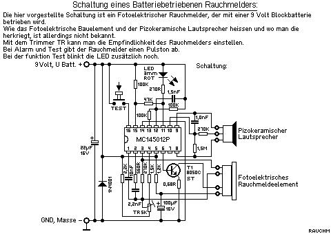 was ist das f r ein schaltzeichen elektronik referat. Black Bedroom Furniture Sets. Home Design Ideas
