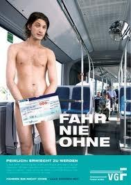 - (Bus, Schwarzfahren)