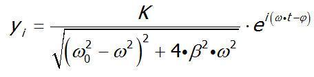 Formel mit MSWord Editor geschrieben - (Mathe, Mathematik)