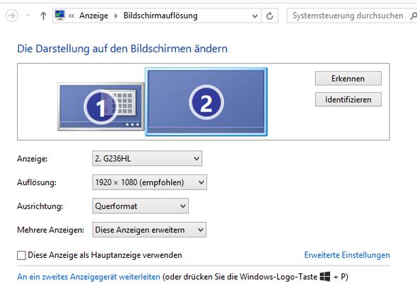 2 . Monitor - (Computer, Monitor, HDMI)