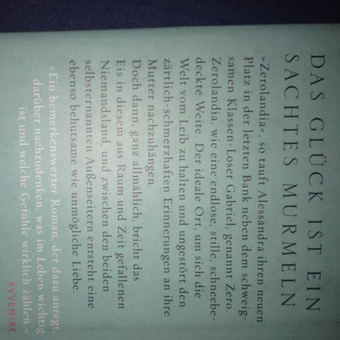 Von Paola predicatorie - (Buch, Drama, Jugendbuch)