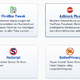 Firefox AdOns