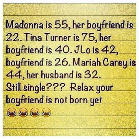 Single - (Beziehung, traurig, Single)