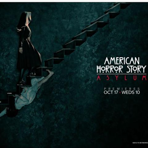 Horror Serie🙌echt klasse👌 - (Film, TV, Kino)