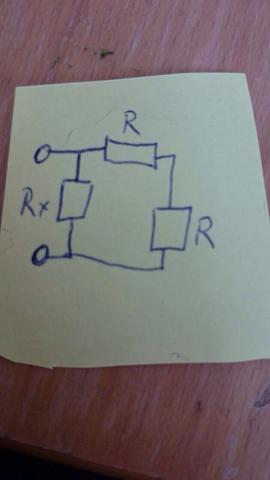 formel - (Elektrotechnik, Elektrotechnik formel)