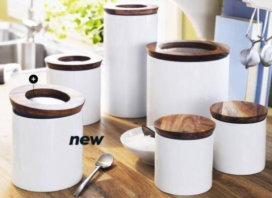 IKEA CELEBER - (Ideen, Küche, regal)