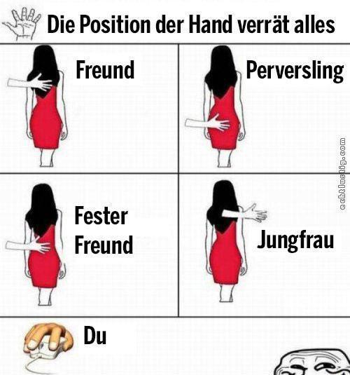 sex freundschaft Baden-Baden