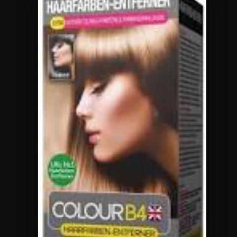 Sry schlechte Qualität  - (Haare, Haarfarbe, färben)