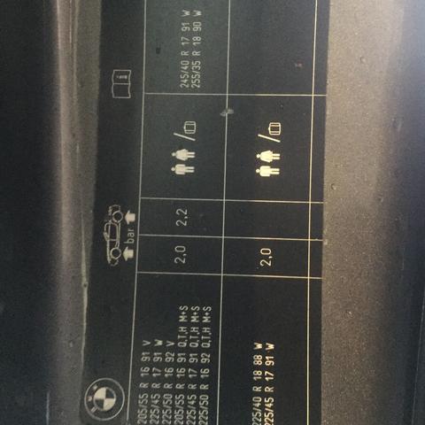 Bmw z4 - (BMW, Reifen, Felgen)