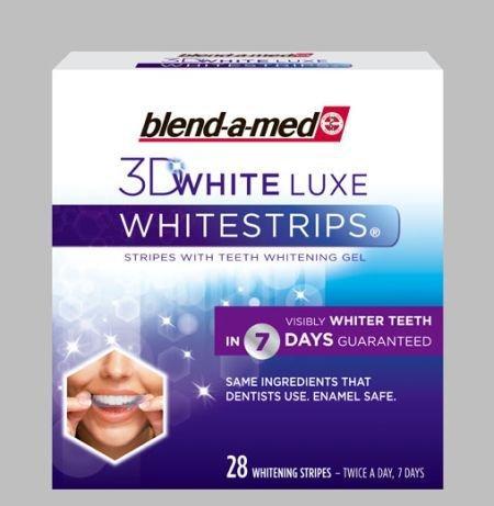 White Stripes - (Beauty, Pflege Zahnarzt)