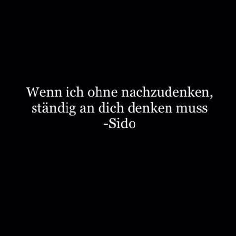 Liebe - (Zitat, Songtext, Status)