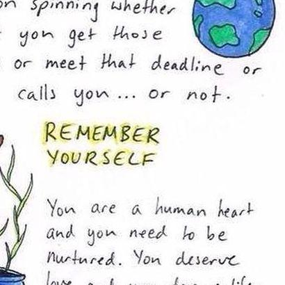frage freundin schreibt anderen jungen liebe dich