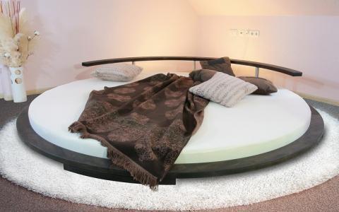 in welche himmelsrichtung sollte das kopfende beim. Black Bedroom Furniture Sets. Home Design Ideas