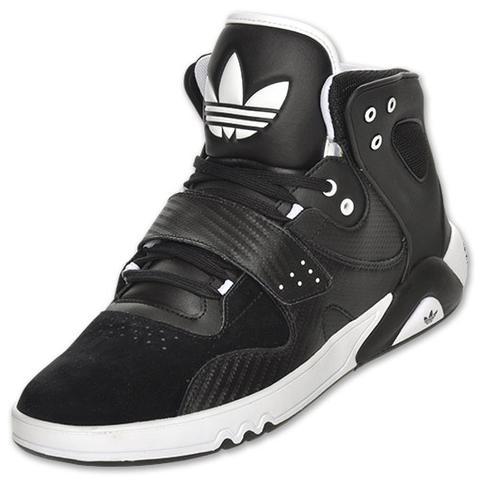 Adidas Roundhouse - (Schuhe, Bestellen)