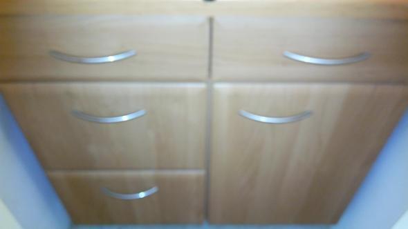 k chenunterschrank abbauen hilfe k che handwerk m bel. Black Bedroom Furniture Sets. Home Design Ideas
