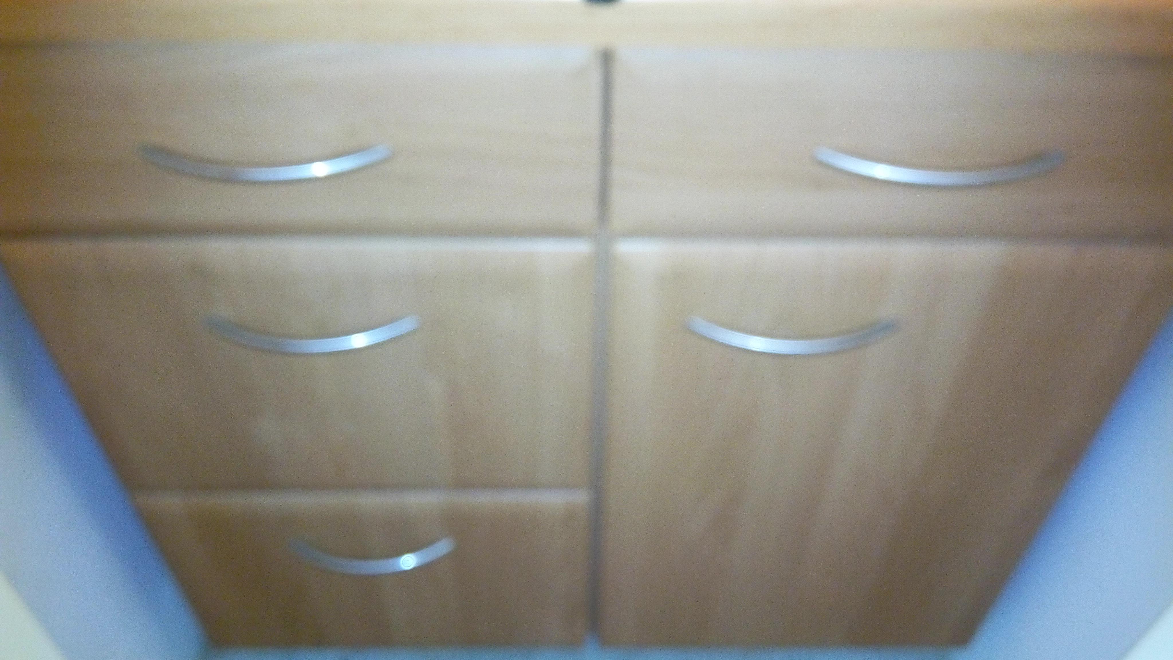 k chenunterschrank abbauen hilfe k che m bel handwerk. Black Bedroom Furniture Sets. Home Design Ideas