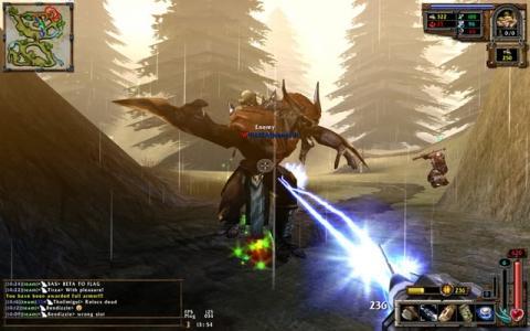 ego shooter games kostenlos downloaden