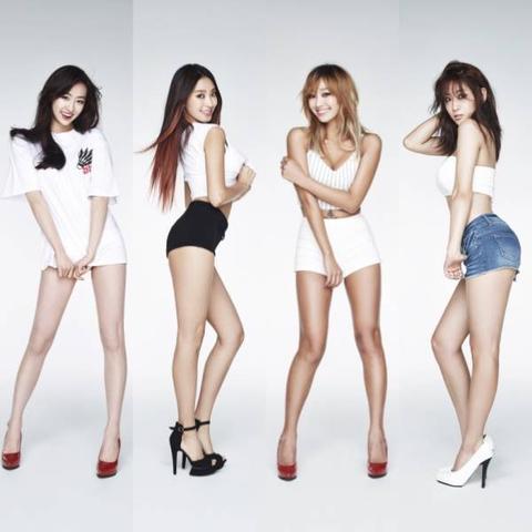 K-Pop - (Japan, Drama, Asien)
