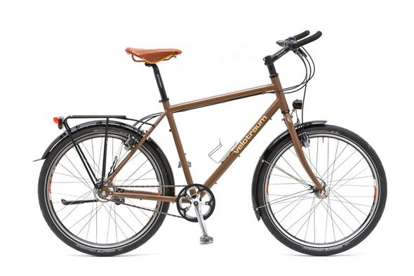 - (Geld, Fahrrad, Mountainbike)