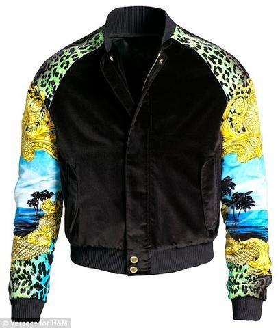 - (Mode, Klamotten, Shop)