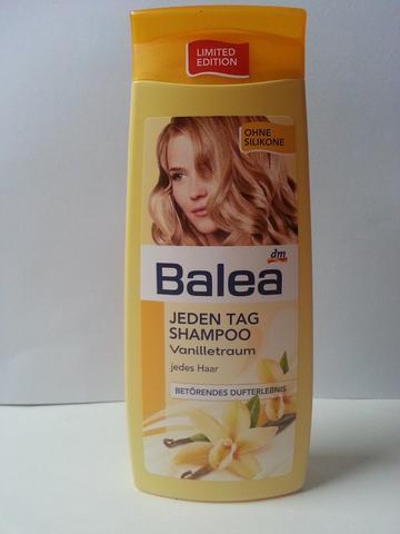 Balea - (Gesundheit, Haare, Shampoo)