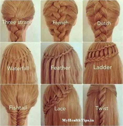 Frisuren Schulterlanges Haar Naturlocken Mittellange Haare