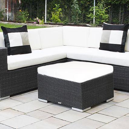 shishabar m bel shisha einrichtung bar. Black Bedroom Furniture Sets. Home Design Ideas