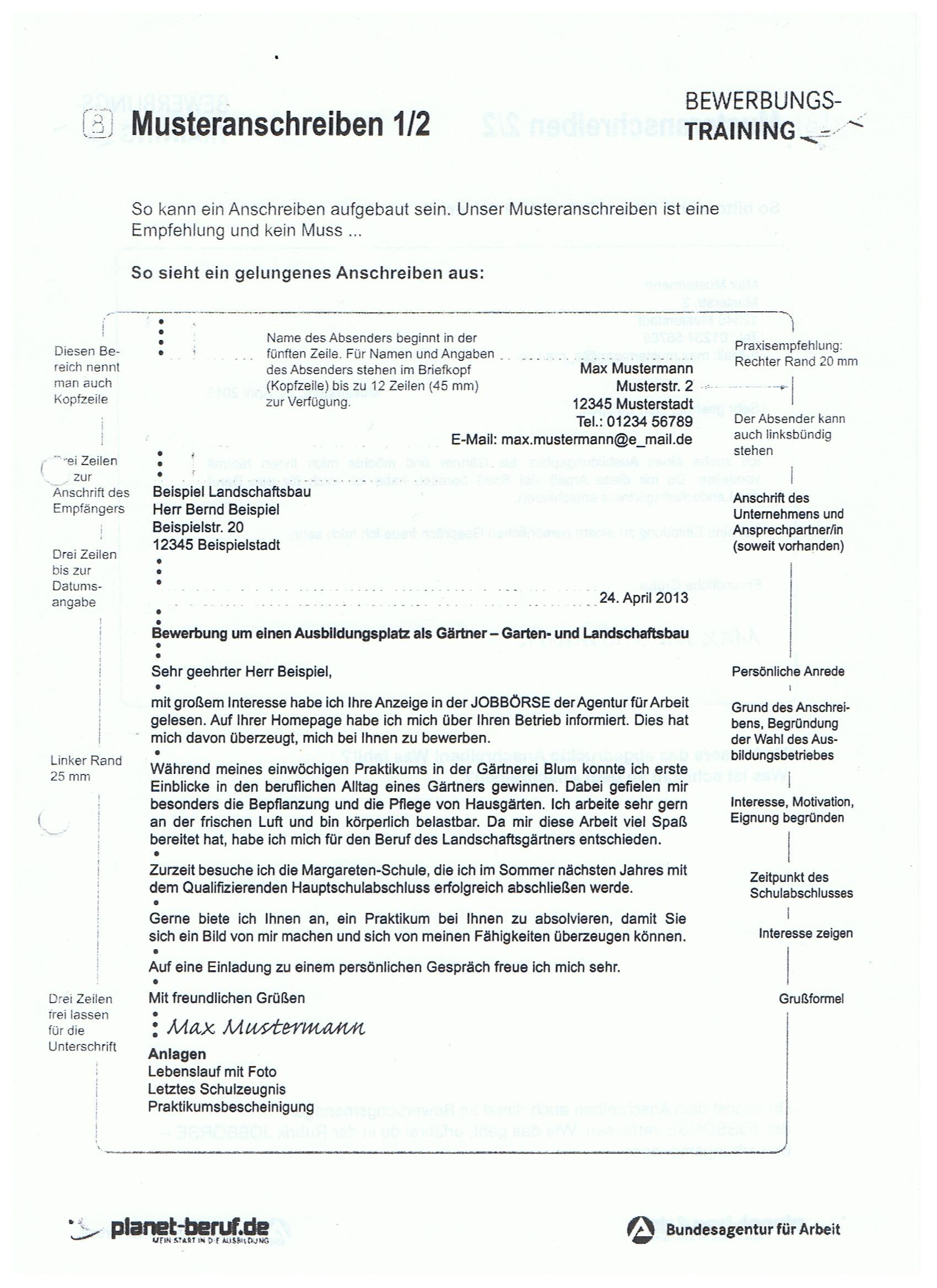 Ungewöhnlich Lebenslauf Vorlage Lehre Job Zeitgenössisch - Entry ...