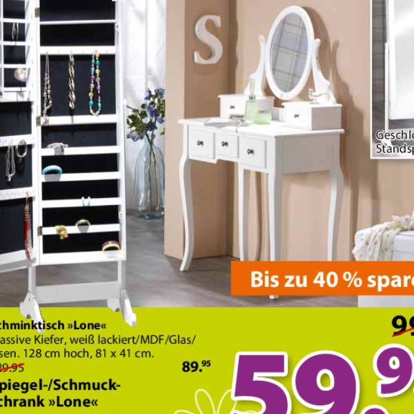 schminktisch und schminkpinsel geld billig schminken. Black Bedroom Furniture Sets. Home Design Ideas
