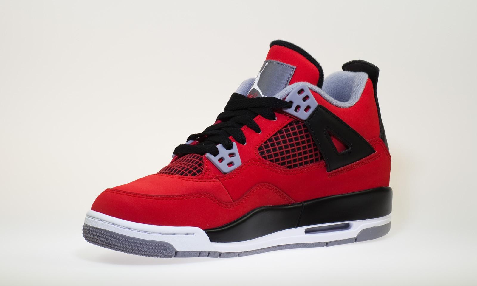 Nike air jordan homme retro La crédibilité de la première 2O4ZH3