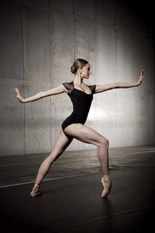Body🔝 - (Ballett, dance, Body)