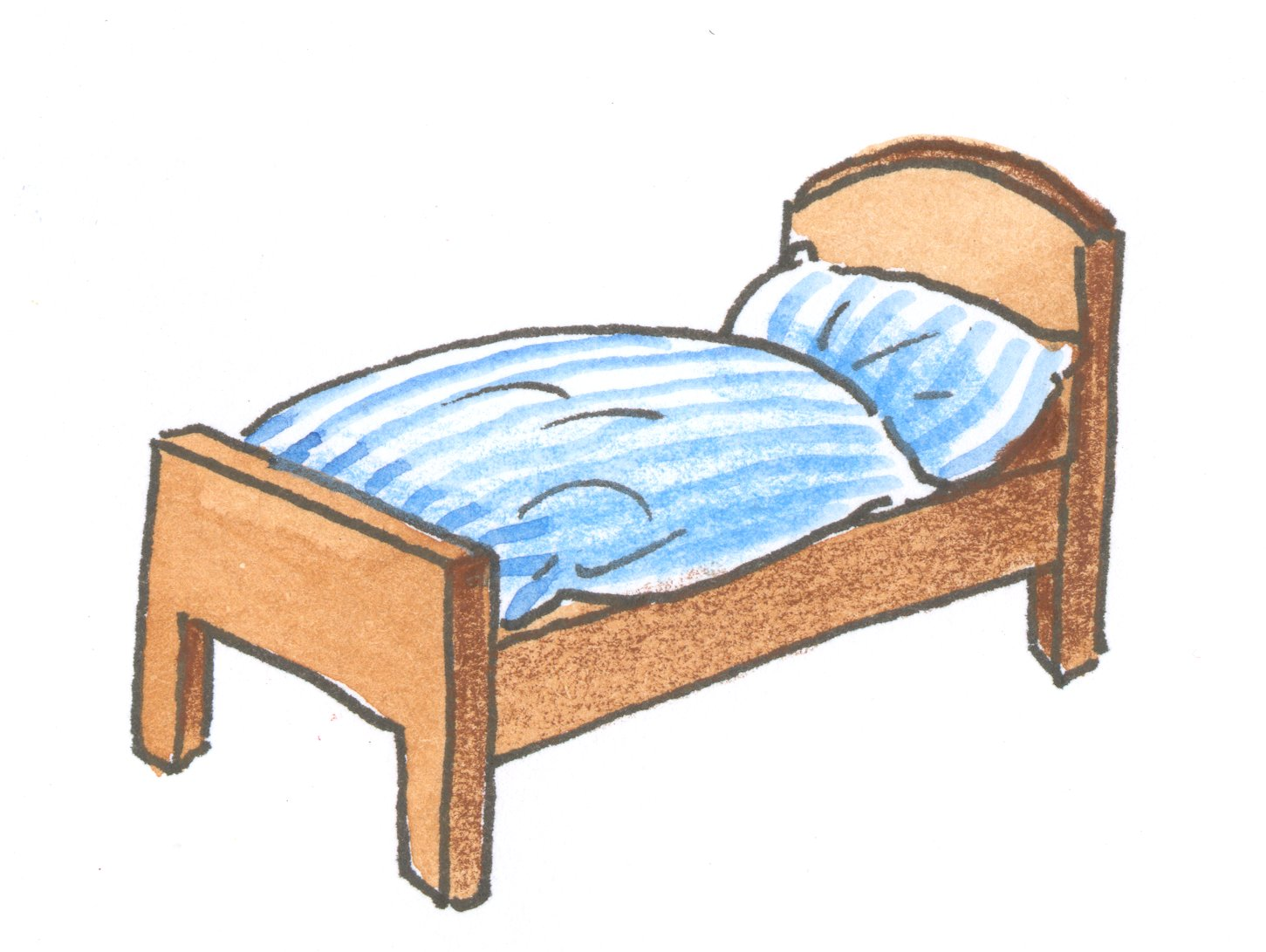 wie nennt man dieses teil am bett am kopf fu ende deutsch wort beschreibung. Black Bedroom Furniture Sets. Home Design Ideas