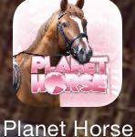Pferdespiele Fürs Handy