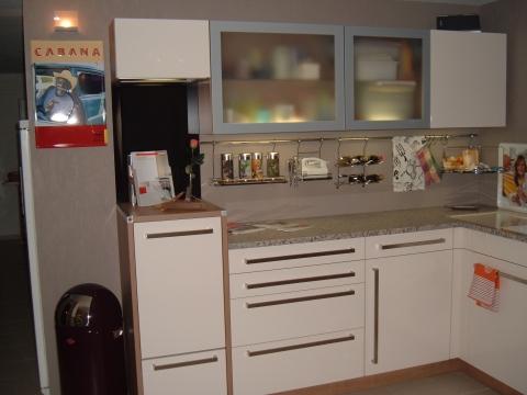 Küchenspiegel Ideen ~ Inspirierende Bilder über den Innenraum und Möbel