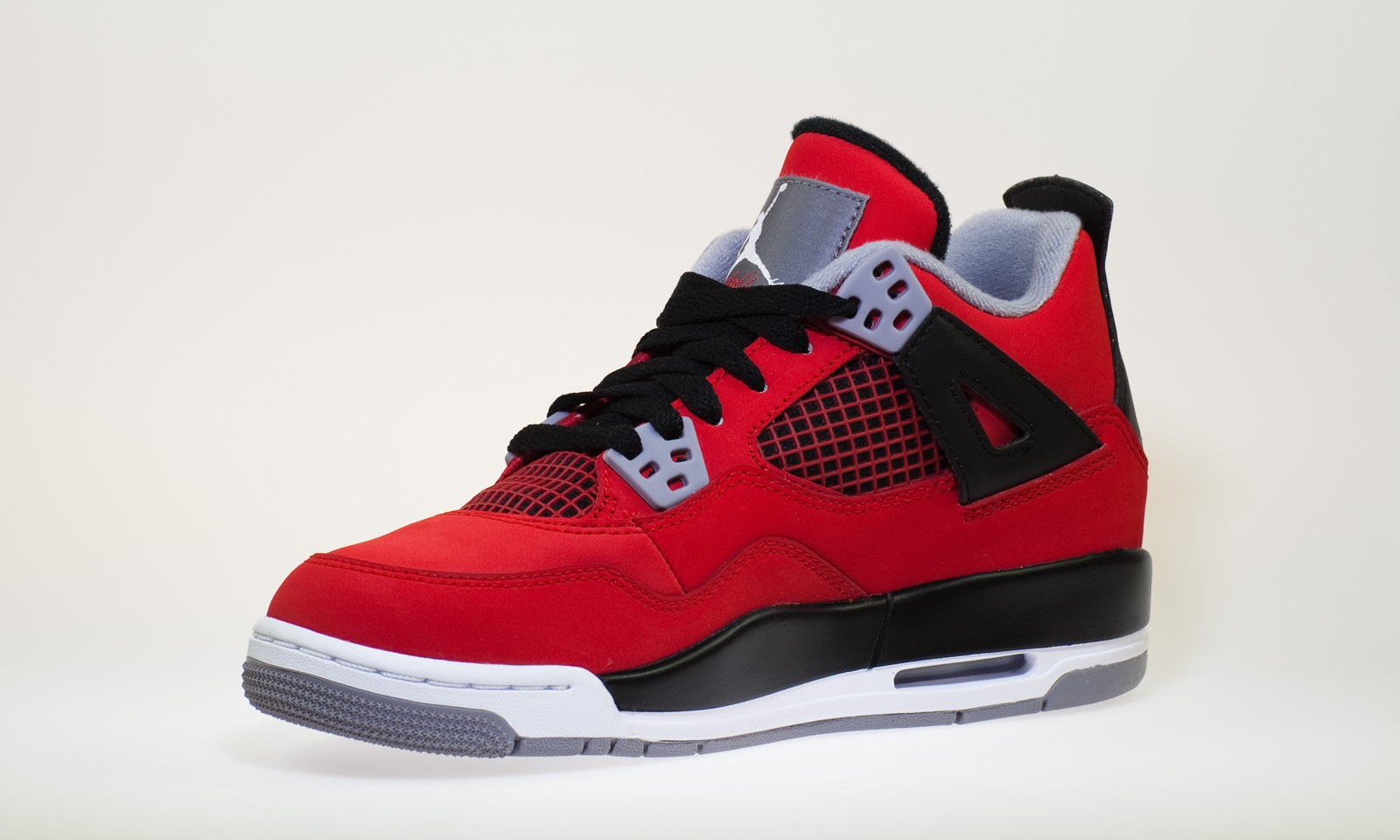 nike air jordan 4 retro gs. Black Bedroom Furniture Sets. Home Design Ideas