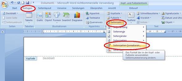 Word Inhaltsverzeichnis Ohne Seitenzahl Arbeit Germanistik