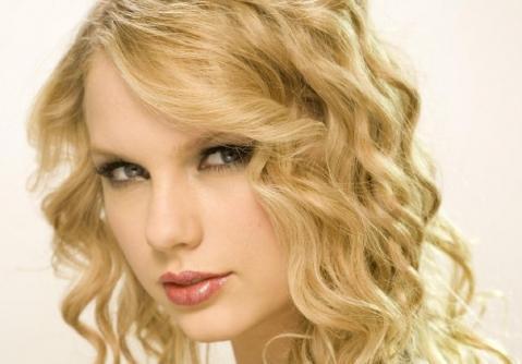 Taylor Swift - (Film, Mädchen, Frauen)