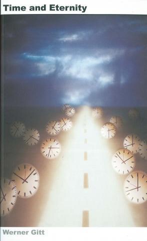 - (Wissen, Zeit, unmöglich)