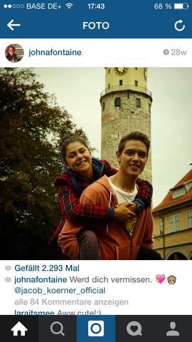Schloss Einstein Nils Und Tommy