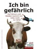 - (Berge, Kuh, bauer)