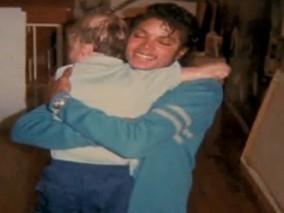 MJ & Dave Dave - (Musik, Michael Jackson, Dave Dave)