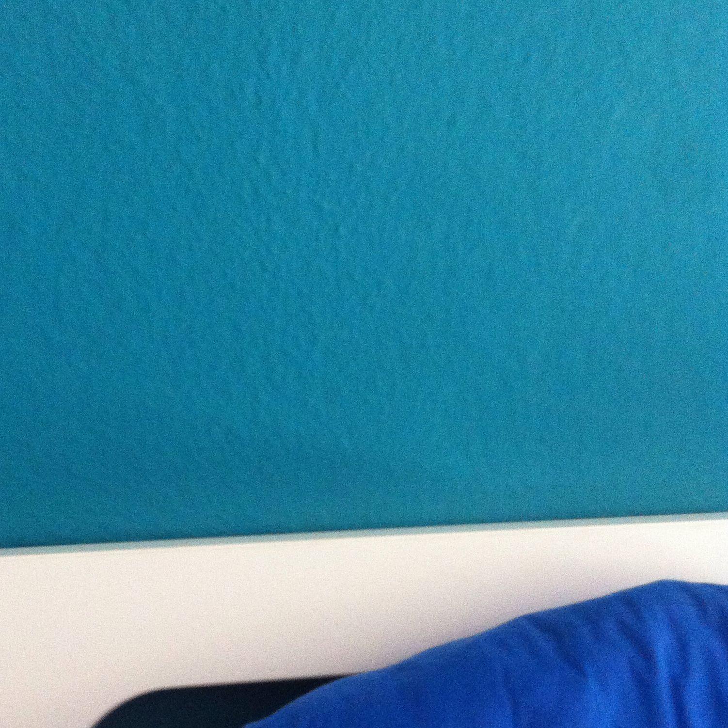 schlafzimmer grau lila. Black Bedroom Furniture Sets. Home Design Ideas