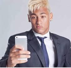 Haare Als Junge Blond Färben Mode Style